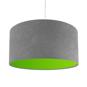 Maco Design 010-006-40cm Závěsná světla