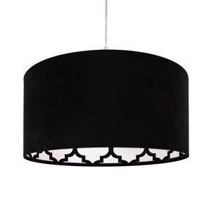 Maco Design 020-070-40cm Závěsná světla