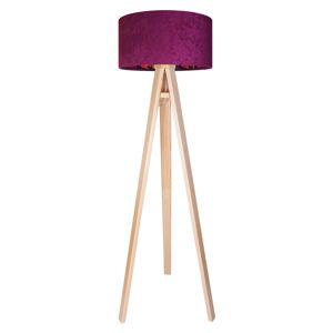 Maco Design 030p-029 Stojací lampy