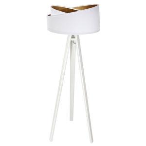 Maco Design 060p-062w Stojací lampy