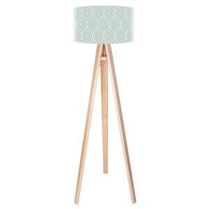 Maco Design tripod-foto-198p Stojací lampy
