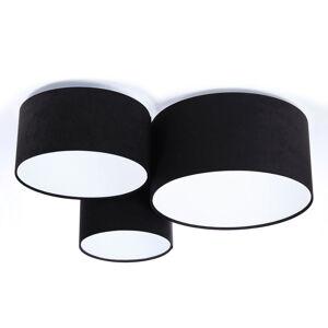 Maco Design 080-007 Stropní svítidla