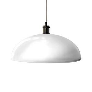MENU 1936649 Závěsná světla