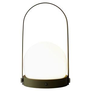 MENU 4863429 Stolní lampy