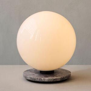MENU Stolní lampy
