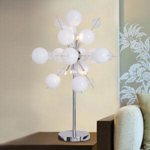 Näve 3073223 Stolní lampy
