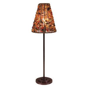 Näve 323214 Stolní lampy