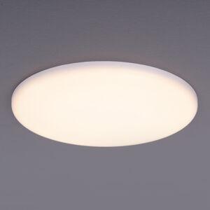 Näve 4115223 Podhledové světlo