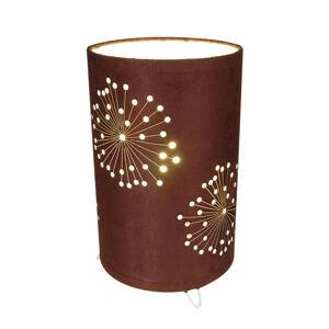 Näve 3035114 Stolní lampy