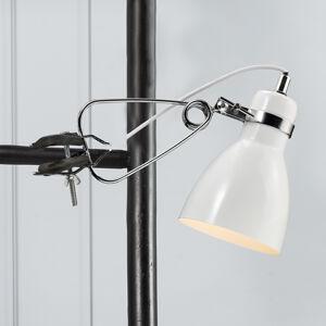 Nordlux 73072001 Stolní lampy a lampičky s klipem