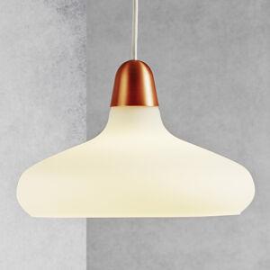 Nordlux 78183030 Závěsná světla
