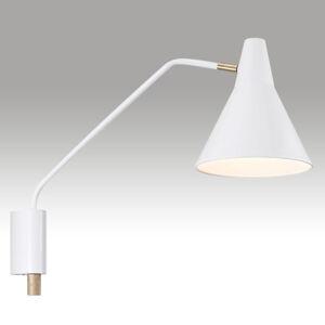 Nordlux 46301001 Nástěnná svítidla