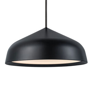 Nordlux 48103003 Závěsná světla