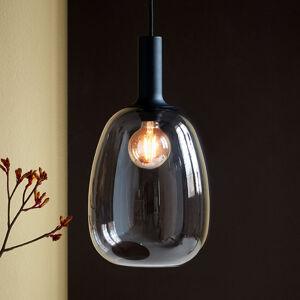 Nordlux 47303047 Závěsná světla