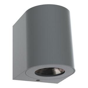 Nordlux 49701010 Venkovní nástěnná svítidla