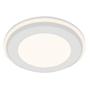 Nordlux 47530101 Podhledové světlo
