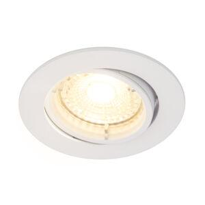 Nordlux 49490101 Podhledové světlo