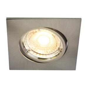 Nordlux 49510155 Podhledové světlo