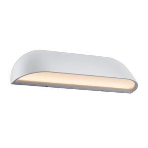 Nordlux 84081001 Venkovní nástěnná svítidla