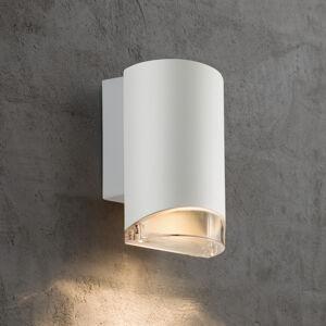 Nordlux 45471001 Venkovní nástěnná svítidla