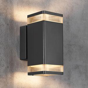 Nordlux 45331003 Venkovní nástěnná svítidla