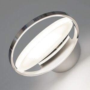 Nimbus 550-118 Nástěnná svítidla