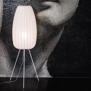 NOWODVORSKI LIGHTING 8871 Stojací lampy