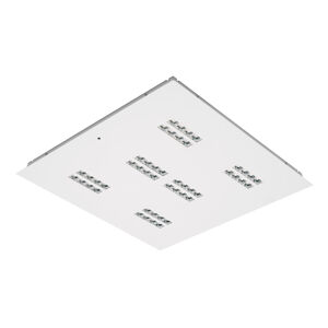 OMS K055AA0110 LED panely