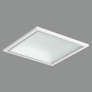 OMS K002BM1290 Podhledová svítidla