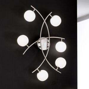 Orion DL7-574/6satin Stropní svítidla