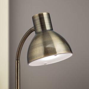 Orion LA 4-1170/1 Patina Stolní lampy