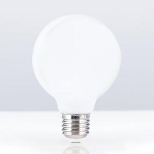 Orion E27/6W opal LED*FO* LED žárovky