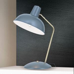 Orion LA 4-1190 grau /Pati Stolní lampy kancelářské
