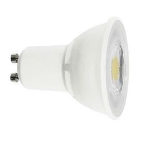 Orion 230V/6,5W LED GU10 Stmívatelné LED žárovky