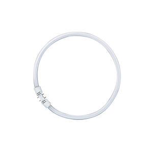 OSRAM fc40w/827 Kruhové zářivky