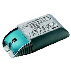 OSRAM osr0442310 Zdroje konstantního proudu