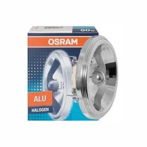 OSRAM 41832fl
