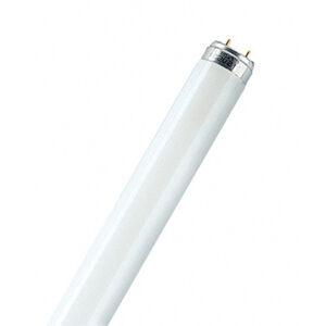 OSRAM osr1339676 Zářivky