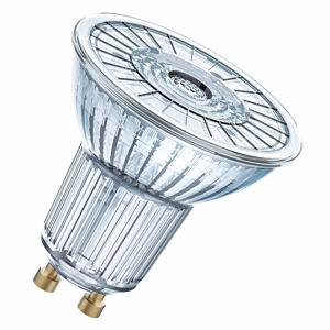 OSRAM 390171 LED žárovky