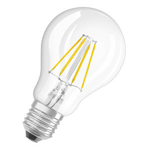 OSRAM 4058075817494 LED žárovky