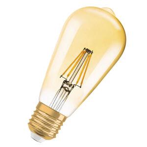 OSRAM 4058075808706 LED žárovky