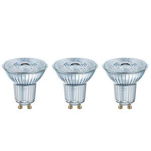 OSRAM 4058075818415 LED žárovky