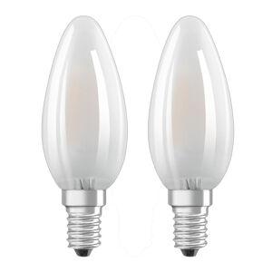 OSRAM 4058075132870 LED žárovky