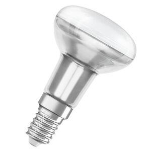 OSRAM 4058075097247 LED žárovky