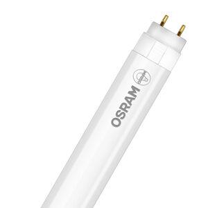 OSRAM 4058075137387 LED žárovky