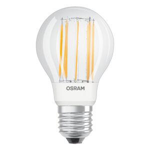 OSRAM Stmívatelné LED žárovky