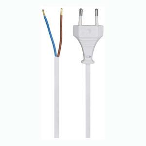 Pferdekaemper 431826 Elektrické materiály