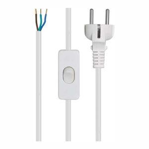 Pferdekaemper 431810 Elektrické materiály