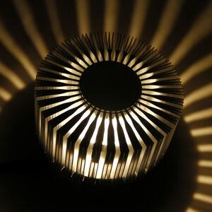 Pamalux 2375-30-WW Nástěnná svítidla
