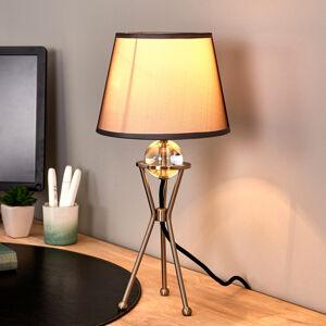 Pamalux 2242-16GR Stolní lampy